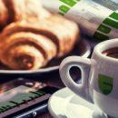 Три причины позавтракать с ИК