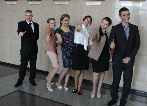 В Приморье будет создан новый вуз для сохранения в регионе творческой молодежи