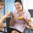 Чаепития и перекуры работодатель может не оплачивать