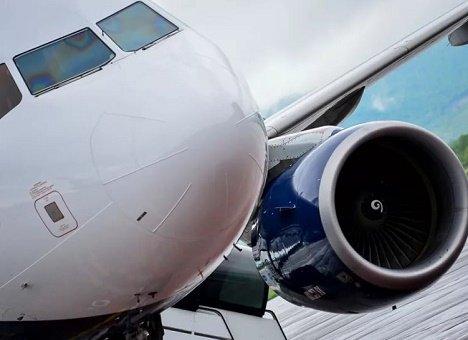 Стало известно, какие авиакомпании будут перевозить приморцев по субсидируемым тарифам