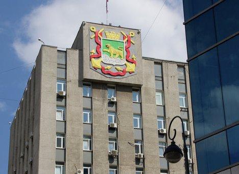 Новым главой Владивостока станет ставленник Кожемяко
