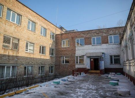 Школу во Владивостоке, о которой рассказали Путину, вновь откроют