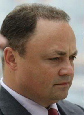 Экс-мэр Владивостока опубликовал в соцсетях крик души