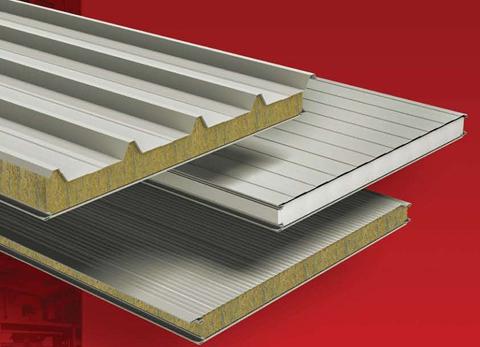 Как подобрать защитный материал для строительных работ