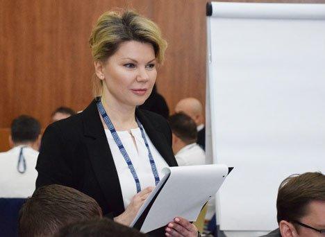 Владивосток первым протестирует