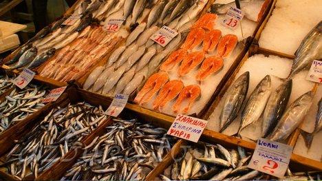 Диана Муляр: Владивостоку давно пора завести морского собрата в Европе