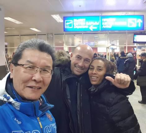 Экстремальные туры в Якутию пользуются высоким спросом