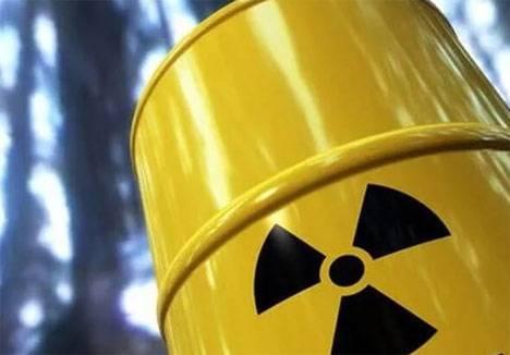 Трутнева просят перенести место строительства хранилища радиоактивных отходов В Приморье