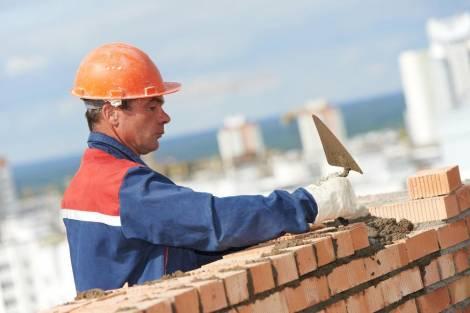 В Приморье на рынок строительных услуг вышел резидент СПВ