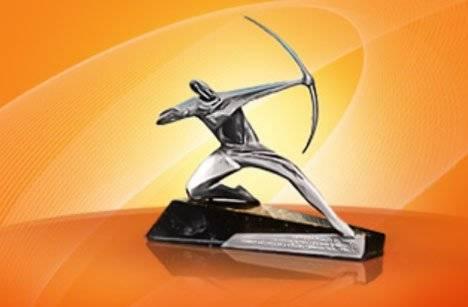 Восемь проектов из Приморья вошли в финал престижного конкурса