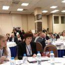 Камчатка вошла в двадцатку стратегически важных регионов России