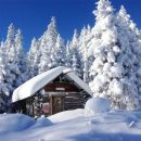 В Хабаровском крае горная усадьба Мяо-Чан становится центром экологического туризма