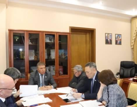 В Якутии состоится Национальный лесной форум