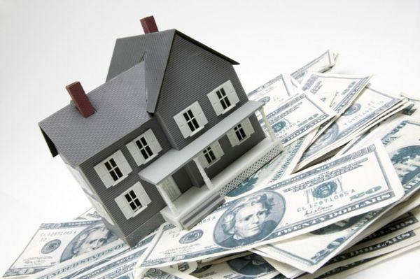 Быстрое одобрение кредита под залог любой недвижимости от МосИнвестФинанс