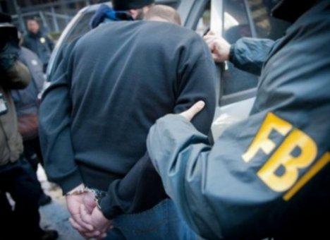 Приморцу грозит 45 лет тюрьмы после ареста ФБР