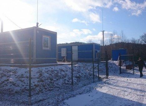 Еще 450 жителей отдаленных сел Приморья обеспечены электричеством круглосуточно