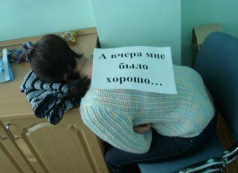 Россиянам напомнили о следующих длинных выходных