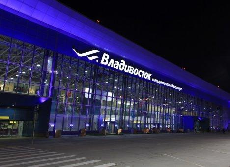 В Приморье начались продажи дешевых авиабилетов в Питер
