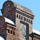 Крещенское омовение можно будет совершить на Русском острове