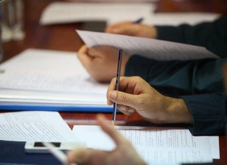 Бизнес Приморья получит доступ к льготным кредитам под 8,5%