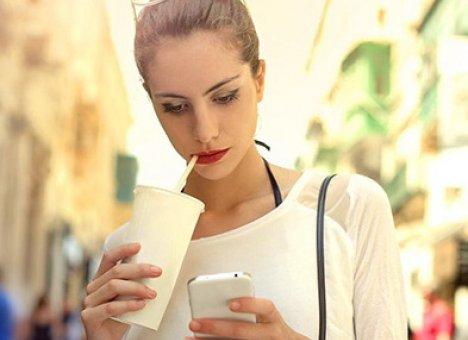 Стали известны самые популярные на Дальнем Востоке смартфоны
