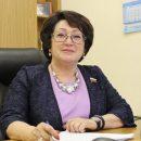 В Приморье переизбрали секретаря регионального отделения