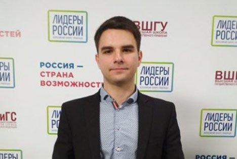 Миллионер из Владивостока рассказал правду о конкурсе