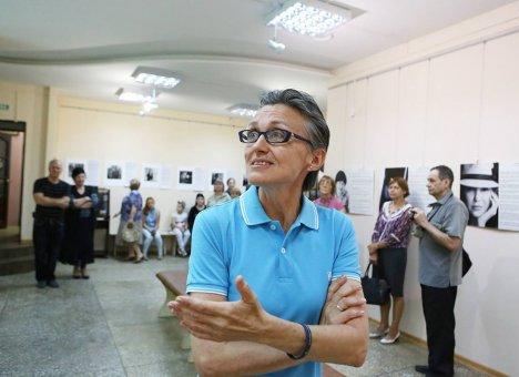 На заседании суда по делу экс-мэра Владивостока выступил неожиданный свидетель