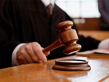 В суде по делу экс-мэра Владивостока в ход пошла математика