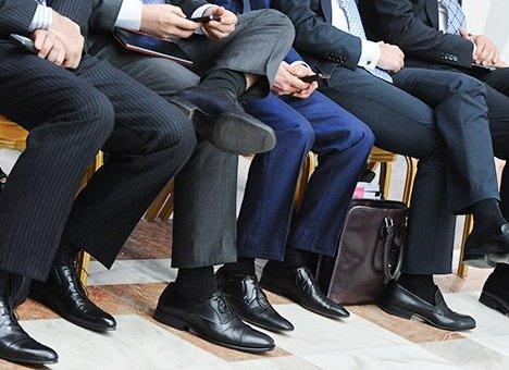 Чиновников из Хабаровска во Владивостоке не ждут