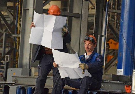 Четыре мифа о работе на заводах Приморья