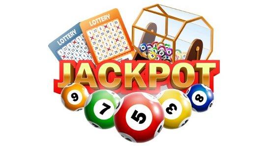 Преимущества государственной лотереи Domloto