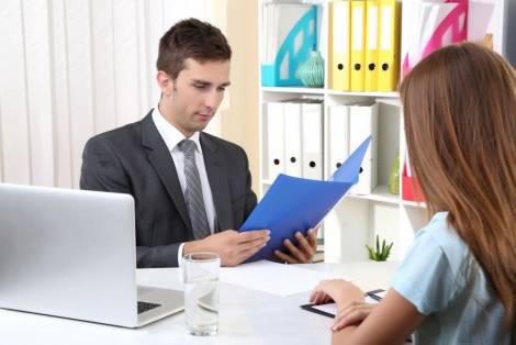 В Хабаровске безработные могут получить от 144 до 192 тыс. рублей на собственное дело