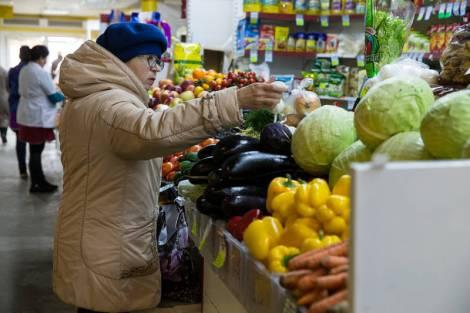 В Сахалинской области расширят сеть социальных магазинов