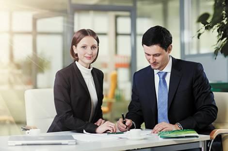 Сбербанк выпустил первую в России международную кредитную карту для предпринимателей
