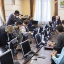 Во Владивостоке обещают учитывать мнение населения по точечным застройкам