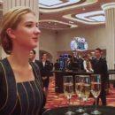 Кино, вино и казино: Приморье решило удивить мир за 15 секунд