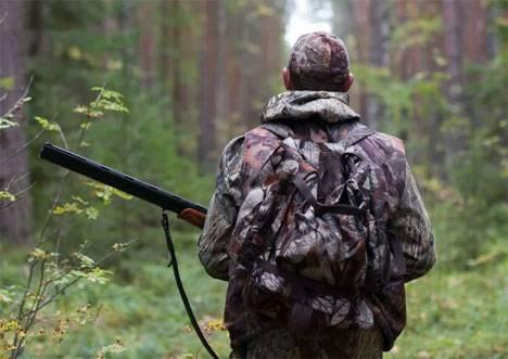 Жители Приамурья предложили разработать охотничьи туры для китайцев