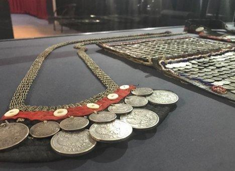 Новые культурные проекты представят в Приморье