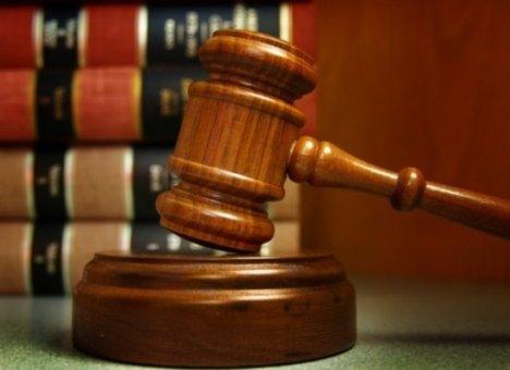 Еще один независимый эксперт в суде не увидел в деле экс-мэра Владивостока никакого криминала