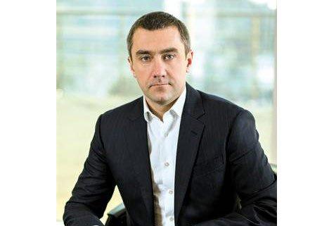 Александр Логинов: Сервисы должны быть удобны и доступны