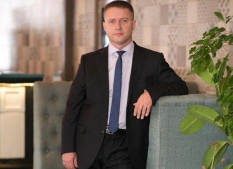 Новый кандидат на пост главы Владивостока уже претендовал на кресло губернатора края
