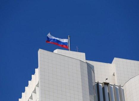 Приморье и Кемерово заключили соглашение о сотрудничестве на пять лет