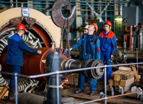 ДГК увеличит расходы на ремонтную компанию