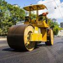Летом Владивосток ждет большой ремонт дорог