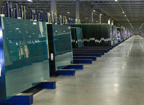 В Приморье корейцы могут построить стекольный заводик