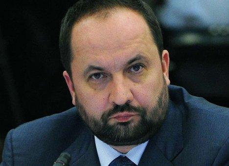 Бывший главный энергетик Дальнего Востока взят под стражу во Владивостоке