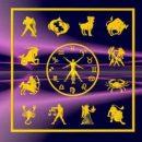 Бизнес-гороскоп: Львам можно неделю лежать и мурлыкать