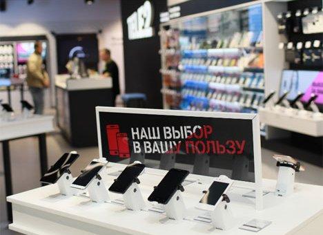 Tele2 определила рейтинг самых популярных смартфонов в Приморье