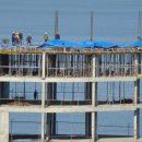 В Приморье впервые за три года отмечен рост новостроек